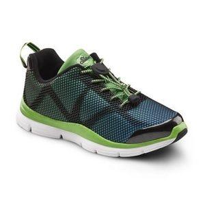 Dr.Comfort sneakers